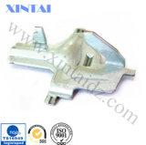 OEM het Stempelen van het Zand van het Aluminium het Gietende Product van het Metaal