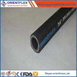 Hochfester Stahl-Draht-hydraulischer Schlauch (En856 4sp/4sh)