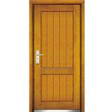 高品質の装甲ドア