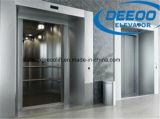 Passagier-Wohnhauptkrankenhaus-Bett-Aufzug