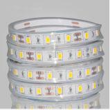 60LEDs/Mを5630 SMD LEDの滑走路端燈明確にしなさい