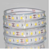 Уточните 60LEDs/M свет прокладки 5630 SMD СИД
