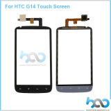 Het mobiele Comité van het Scherm van de Aanraking voor G14 Touchscreen van de Reparatie HTC