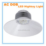 Licht des Wechselstrom Dob-LED Chip-150W LED Highbay