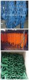 يدرّج [شين سلينغ], 100 سلسلة, [غ80] سلسلة مع كلوب, يجلد سلسلة, ثقيل - واجب رسم سلسلة صناعيّة