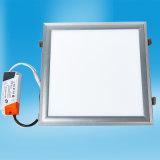 30W LED Stromversorgung mit konstanter Stromabgabe 950mA