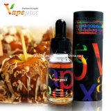 Vapepax High Tea sabor del jugo E Liquid E