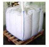 1000kg FIBC Massenbeutel
