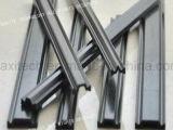 Cの形12mmのポリアミド66のアルミニウムWindowsのプロフィールのための熱壊れ目のストリップ