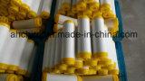 Cartuccia di filtro di scambio ionico dalla resina da 10 pollici per il sistema di osmosi d'inversione
