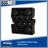 OEM Service와 가진 UV Additive Plastic Hinge