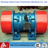 Мотор AC вибрации серии Jzo основного направления электрический