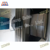 Гравировальный станок машинного оборудования Vmc400 CNC высокой точности