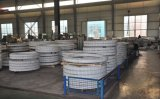 Oscillation Bearing pour Ex60-5