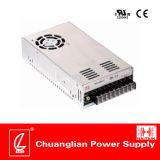 15V zugelassene Standardein-outputStromversorgung der schaltungs-320W