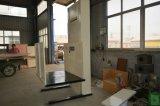 Elevación accesible/elevador del hombre Handicapped eléctrico de la buena calidad