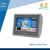 """32 """" monitores del ordenador de la visualización del VGA DVI IPS LCD con el montaje de la pantalla ancha y de la pared"""