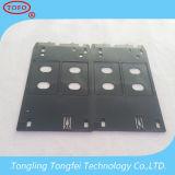 キャノンPrinterのための高品質のCards PVC Card Tray