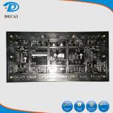 Modulo esterno di P8 SMD LED