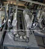 Полуавтоматные машина/воздуходувка дуновения 5 галлонов/20L отливая в форму