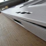 حارّ [فشيونل] فولاذ خشبيّة داخليّة غرفة باب ([بن-غم128])