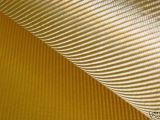 Tessuto di Aramid dei prodotti dei tessuti della fibra di Kevlar