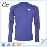 Mens Running Wear Athletic Wear Shirts per Men