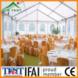 党Wedding Frame Tents 20 M X 50m