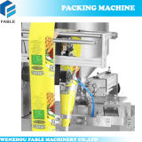 Pâte Sachet Machine D'emballage(FB-100QL)