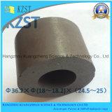 магнит феррита 36.2X18X25 Китая постоянный широко используемый в моторе
