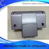 전자 OEM/ODM 서비스 CNC 기계로 가공 부속