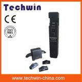 Tester ottico Tw3306e della fibra di Techwin