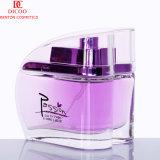 Buen olor los propios señora elegante Perfume del diseño