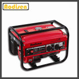 2.5kVA Honda Engine Small Portable Gasoline Generator (fijar)