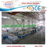 WPC PVC Door Making Machineryの高品質