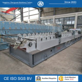Hohe bildendach-Blatt-Rolle der geschwindigkeits-30-35m/Min, die Maschine bildet
