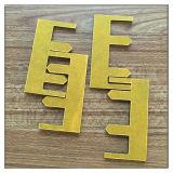 EVA PE EPDM 절연제 테이프 거품