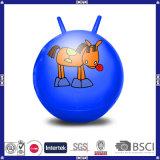 ليّنة [بو] زبد [هيغقوليتي] قادوس كرة