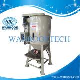 Pelotas plásticas de PP/PE/ABS que misturam a máquina mais seca