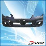 Auto Extra Lichaamsdelen voor Subaru Houtvester 13