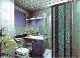 Unzerbrechliches geprägtes Polycarbonat-Blatt des Badezimmer-Preis-2mm