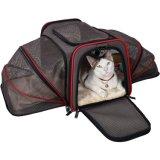17-19 мешок Tote животных кровати кота/собаки перемещения авиакомпании дюйма малый