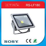 卸売価格のCe&RoHS 20Wの穂軸LEDの屋外の洪水ライト