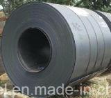 Катушка SPHC горячекатаная стальная