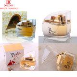 Bom cheiro próprios senhora elegante Perfume do projeto