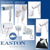 Фен для волос бытового устройства цены 2016 Easton самые лучшие самый новый