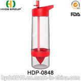 Forma criativa garrafa de fruta infundido água para vender (PFB-601)