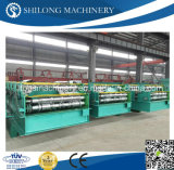 Top Quality Corrugated Tile Profil rouleau formant la machine