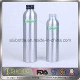 Boisson non alcoolique de bouteille en aluminium de Noni