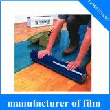Film plastique protecteur de PE pour la tuile